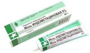 nesteroidiniais vaistais